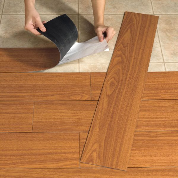 Everything About Efficient Board Laceration Service