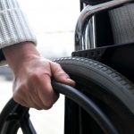 Inability/ Disability Law