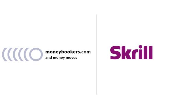 Moneybooker-and-Skrill-logo