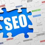 SEO Plans with Low Budget