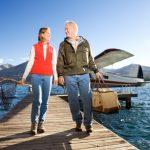 lifestyle retirement planning