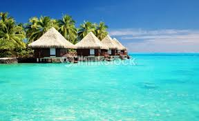 Exotic and Exciting Australia destinations in 2013