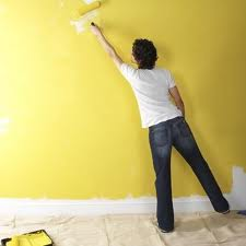 How-To-Choose-The-Proper-Paint-Colors-For-A-Room