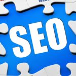 Link Building Strategy Is Redefined After Panda And Penguin