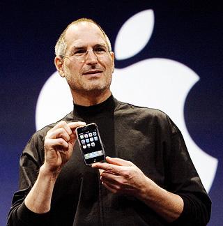 Steve-Jobs-iphone_320