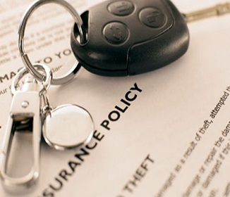autoinsurancequotes