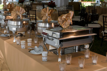 buffet-chafer-table