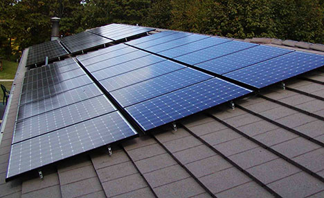 day4-energy-solar-panels-rnd-01