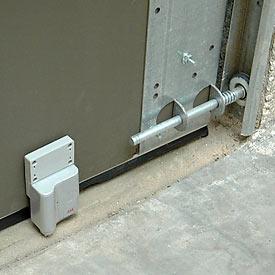 garage-door-sensor-for-aaa
