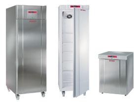 ic-incubators