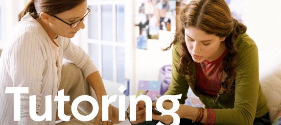 tutoring-services