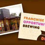 Franchise Restaurant (QSR) for Sale