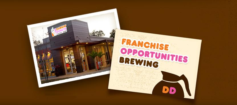 Franchise Restaurant (QSR) for Sale