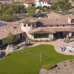 Solar Power In Anaheim