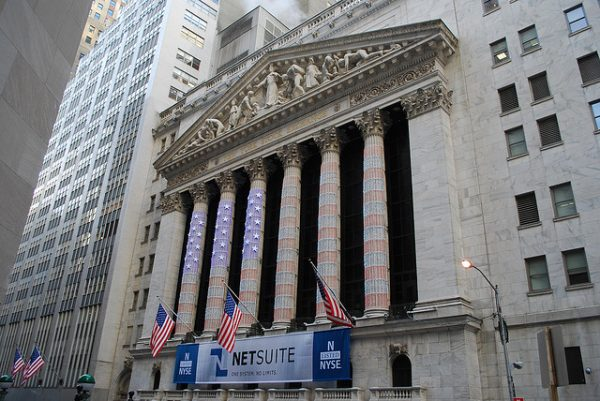 5 Interesting Historical Facts About the Stock Market