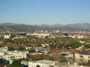 538155_hollywood_los_angeles_america