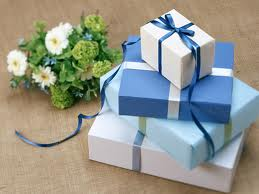 Gift Ideas for Your Teen