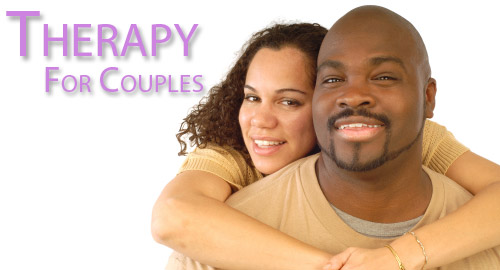 How To Integrate Step Families Through Relationship Therapy