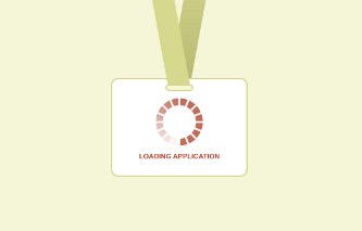 Making-Badges