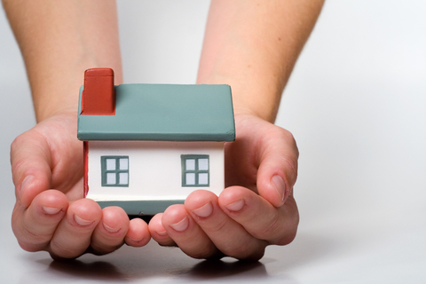 Pros & Cons Of Buying Your First Home