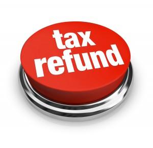 Tax-Refund