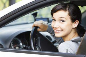 U.K Driving Laws