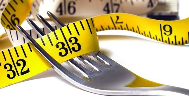 Weight-Loss-10-Tips-620x350