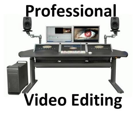 best-movie-editing-software