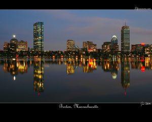boston_cityscape_at_night_wallpaper