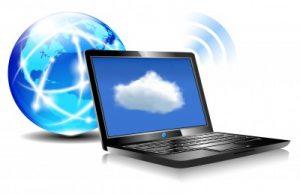 desktop-in-the-cloud-image