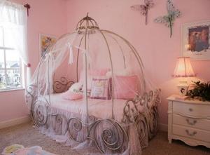 fairytale room girls