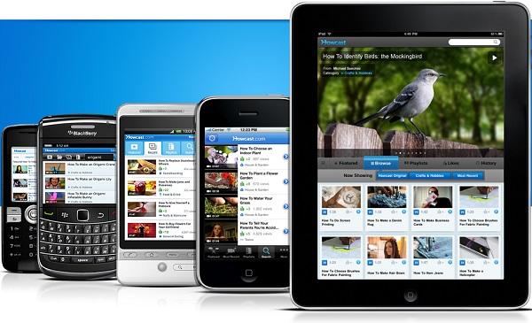 mobile.tec