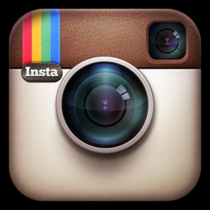 online photo sharing tool