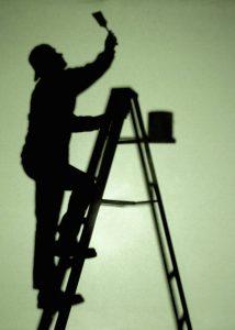 painter000[1]