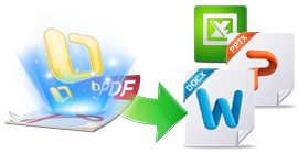 pdf-converter-for-mac-1