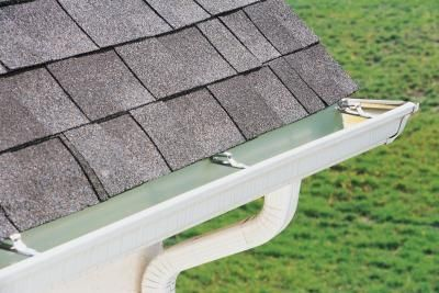 tips-cleaning-rain-gutters-800x800