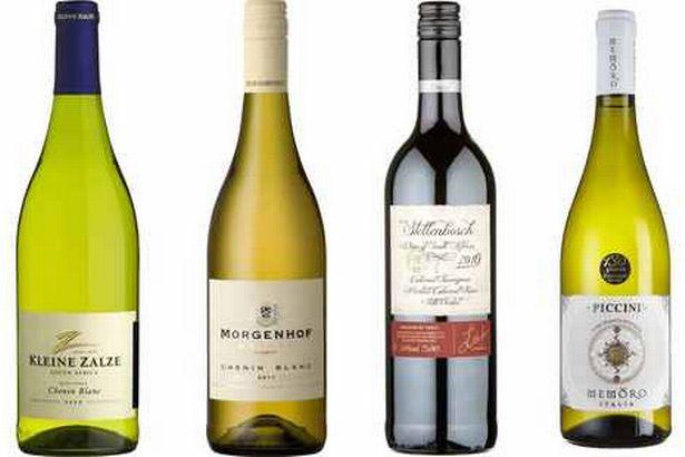 wine-2575468