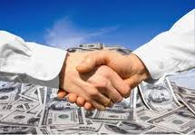 Image Cource :noblefinances.com