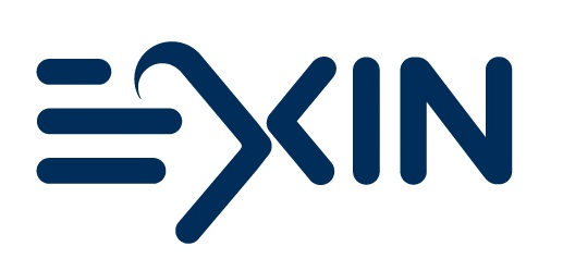 EXIN_logo_middle