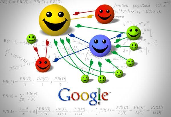 Google-PageRank-Calvin-Ayre