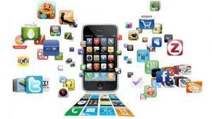 Make Your Next App a Success