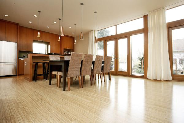 New Flooring Options For Your Home