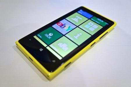 Nokia-Lumia920
