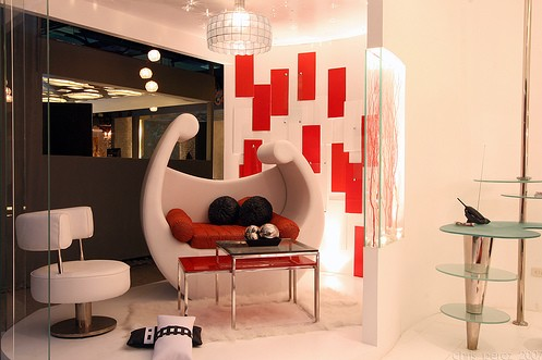 Trends in Interior Designing Are Changing