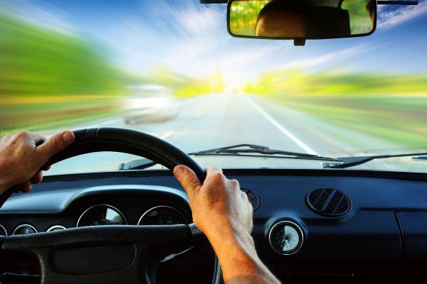 UK Drunken Driving laws