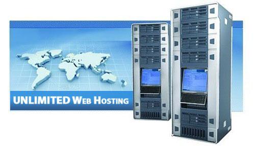 Unlimited-web-hosting-copy