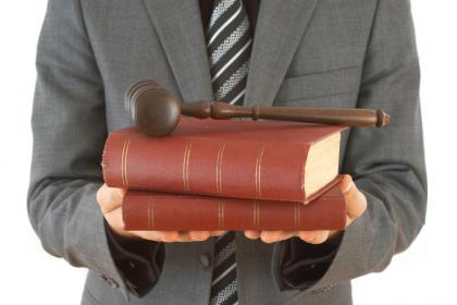 What is Involved in the Personal Injury Law Process