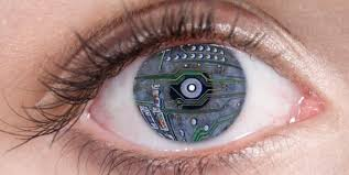 Pros and Cons of Bionic Contact Lenses