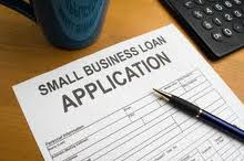 Fast Loans Do Necessarily Means Fast Cash