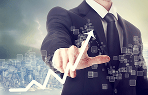 Why Should You Read a Forex Trading Blog